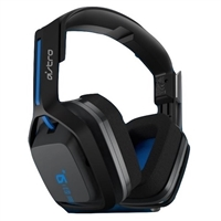 Astro Gaming A20 Wireless Headset PS4 Gen1 Deals