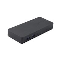 Visiontek VT1000 Universal Dual Display USB 3.0 Dock Deals