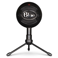 Deals on Blue Snowball iCE Condenser Microphone
