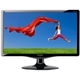 ViewSonic VA2431WM 24-inch Widescreen Black LCD Monitor $149.99