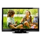Vizio Razor XVT3D424SV 42-inch 1080p 3D LED LCD TV $698.39