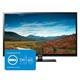 Samsung Series 4 51-inch PN51D450 720p Plasma HDTV + Free $100 eGift Card = $628.99