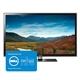 Samsung Series 6 55-inch UN55D6000SFXZA 1080p 120 Hz LED HDTV + $100 eGift Card = $1094.99