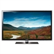 Samsung UN46D6300 46-inch 120Hz 1080p LED TV $788.99