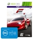 Forza Motorsport 4 for Xbox 360 with $20 PROMO eGift Card $59.99