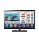 LG 55LV3700 55-inch 1080p LED LCD Smart TV $999.99
