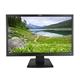 Planar PL2210W 22-inch Wide LCD Monitor $99.99