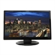 Planar PL2410W 24-inch Wide Black Flat Panel LCD Monitor $139.99