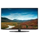Samsung Series 5 46-inch UN46EH5300FXZA 1080p LED HDTV + $200 eGift Card $749.99