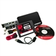 Kingston 240 GB SSDNow V+200 SATA 3 Solid State Drive Upgrade Bundle Kit $329.99