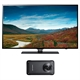 Samsung UN60EH6000 Series 6 60-inch 1080p LED HDTV + Free Waterproof HD Camcorder $1599.99