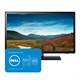 Samsung Series 4 UN32EH4000 32-inch 720p LED HDTV + Free $40 eGift Card $319.99