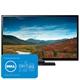 Samsung Series 4 43-inch PN43E450 600Hz 720p Slim Plasma HDTV + $50 eGift Card = $397.99