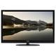 Sharp LC-60E69U AQUOS 60-inch 120Hz 1080p LCD HDTV $698