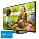 Vizio E500I-A1 50-Inch 120Hz LED TV Smart HDTV + $150 eGift Card = $649.99