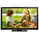 Vizio 70-inch E701I-A3 1080p 120Hz Smart LED HDTV + Free $300 eGift Card = $1697