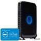 NETGEAR WNDR3400 N600 Wireless Dual-Band Router + Free $70 e-Gift Card $79.99