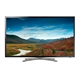 Samsung UN32F5500 32-inch 1080P 60HZ 120CMR Smart LED HDTV + Free $150 eGift Card $447.99