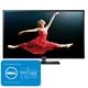 Samsung Series 5 51-inch 1080p Plasma HDTV PN51E530A3FXZA + Free $300 GC $647.99
