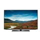 Samsung UN40F5000AFXZA 40-inch 1080p 60Hz LED TV + Free $200 eGift Card = $549.99