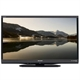 Sharp LC 32LE450U 32-inch LED 60HZ Slim HDTV + Free $100 eGift Card = $249.99