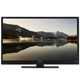 Sharp LC-50LE442U 50-inch Aquos 1080p, 60Hz LED LCD HDTV + Free $150 eGift Card $549