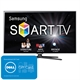"Samsung UN60ES6500 60"" LED TV 1080p Smart 3D HDTV w/2 Pairs of 3D Glasses + $600 eGift Card $1697.99"