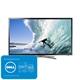 Samsung UN46F5500 46-inch 1080P 60HZ 120CMR LED Smart HDTV + Free $200 GC = $829.99