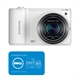 Samsung WB800F 16.3 MP Smart Digital Camera + Free  $50 e-Gift Card = $269.99