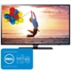 Samsung UN40EH6000 40-Inch 1080p 120 Hz LED HDTV + Free $350 Gift Card $649.99
