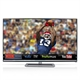 Vizio M401I-A3 40-inch Razor LED Smart HDTV + Free $150 eGift Card = $499.99