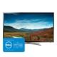 Samsung UN50F5500 50-inch LED-Backlit 1080p 120Hz Smart HDTV + Free $150 e-Gift Card $949.99