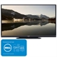 Sharp LC-60LE650U 60-inch 1080p 120Hz LED HDTV + Free $200 Gift Card = $948.01