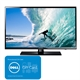 Samsung UN32EH4003FXZA 32-inch Series 4 720p 60Hz LED HDTV + Free $150 GC = $227.99