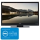 Sharp LC39LE440U 39-inch 1080p LED HDTV + Free $50 e-Gift Card = $399.99