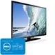 Samsung UN50F5000 50-inch 60Hz 1080p LED HDTV + Free $250 eGift Card = $827.99