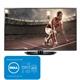 LG 60PN6550 1080p 600Hz Plasma HDTV + Free $200 Gift Card = $729.99