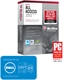 Mcafee All Access 2013 Individual Complete Package + $50 e-Gift Card = $49.99