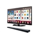 LG 55LN5790 55-inch 120Hz 1080p Smart TV + Sound Bar $749.99