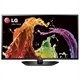 LG 55LN5200 55-inch 1080p 60Hz LED TV + FREE $250 eGift Card = $699.99