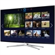 Samsung 60 Inch LED Smart TV UN60H6350 HDTV + Free $300 eGift Card = $1397.99