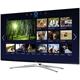 Samsung 60 Inch LED Smart TV UN60H6350 HDTV + Free $300 eGift Card = $1397.99