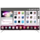 LG 42LB5800 42-Inch 1080p 60Hz LED TV + Free $200 Gift Card =  $499.99