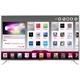 LG 42LB5800 42-Inch 1080p 60Hz LED TV + Free $200 Gift Card =  $499.99