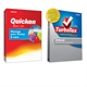 Quicken Deluxe 2013 w/TurboTax Deluxe 2012 for PC Downloads $64.99