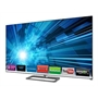 Vizio 70-inch LED 3D Razor HDTV w/Sound Bar + 4 3D Glasses Deals