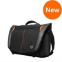 Dell Adventure 17-inch Messenger $34.99