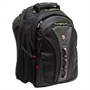 Swiss Gear Legacy Checkpoint Friendly Backpack Deals