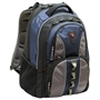 Swiss Gear COBALT 15.6-inch Computer Backpack