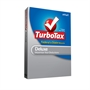 Intuit Download TurboTax Deluxe 2011 - Federal + State + E-File $34.99
